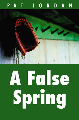 Download free pdf A False Spring
