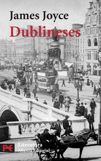 Download free pdf Dublineses