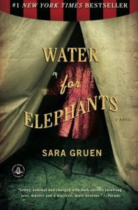 Water for Elephants torrent downlaod