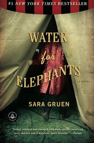 Download free pdf Water for Elephants