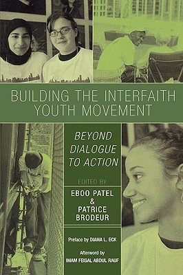 Download free pdf Building the Interfaith Youth Movement: Beyond Dialogue to Action