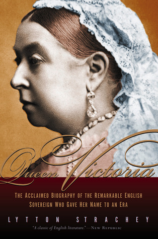 Download free pdf Queen Victoria