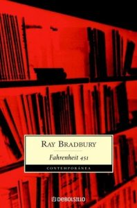 Fahrenheit 451 torrent downlaod