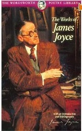 The Works Of James Joyce  <small>(Wordsworth Poetry Library)</small> torrent downlaod