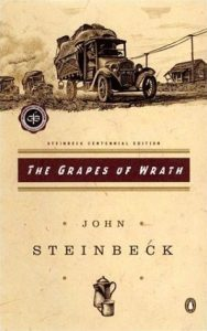 The Grapes of Wrath torrent downlaod
