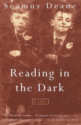 Download free pdf Reading in the Dark