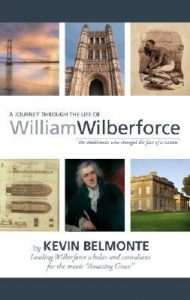 A Journey Through the Life of William Wilberforce: The Abolitionist Who Changed the Face of a Nation torrent downlaod