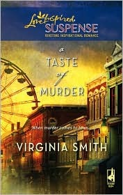 A Taste of Murder  <small>(The Classical Trio #1)</small> torrent downlaod
