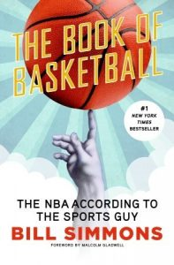 The Book of Basketball: The NBA According to The Sports Guy torrent downlaod