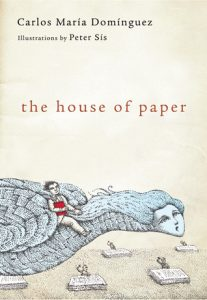 The House of Paper torrent downlaod