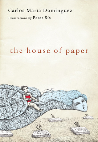 Download free pdf The House of Paper