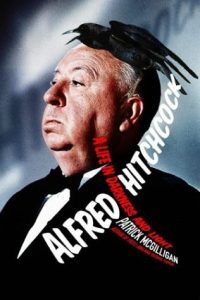 Alfred Hitchcock: A Life in Darkness and Light torrent downlaod