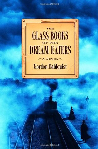 Download free pdf The Glass Books of the Dream Eaters  <small>(The Glass Books #1)</small>