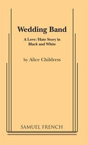 Wedding Band: A Love/Hate Story in Black and White torrent downlaod