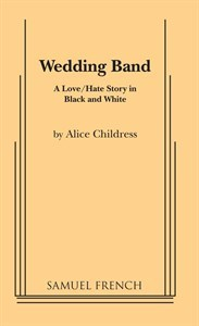 Download free pdf Wedding Band: A Love/Hate Story in Black and White