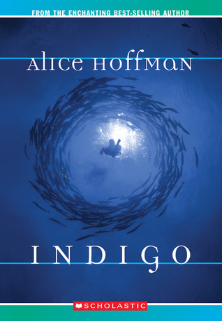 Download free pdf Indigo  <small>(Water Tales #2)</small>
