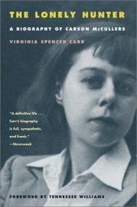 The Lonely Hunter: A Biography of Carson McCullers torrent downlaod