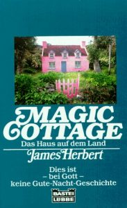 Magic Cottage, Das Haus auf dem Land torrent downlaod