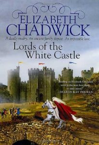 Lords of the White Castle  <small>(FitzWarin #2)</small> torrent downlaod