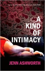 A Kind of Intimacy torrent downlaod