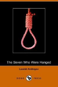 The Seven Who Were Hanged  <small>(Dodo Press)</small> torrent downlaod