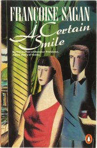 A Certain Smile torrent downlaod