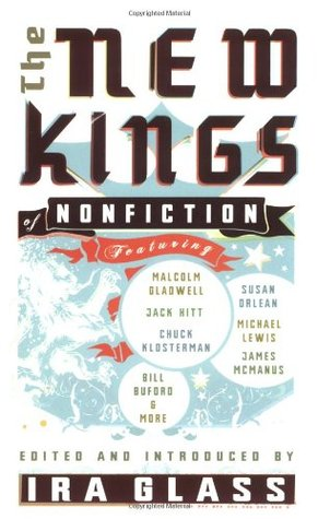 Download free pdf The New Kings of Nonfiction