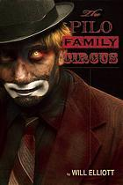 The Pilo Family Circus  <small>(The Pilo Family Circus #1)</small> torrent downlaod