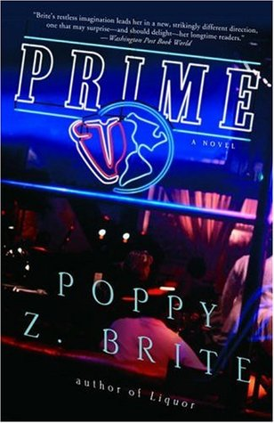 Download free pdf Prime  <small>(Rickey and G-Man #3)</small>