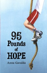 95 Pounds of Hope torrent downlaod