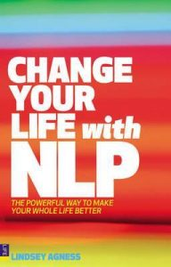 Change Your Life with NLP: The Powerful Way to Make Your Whole Life Better torrent downlaod