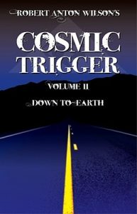 Cosmic Trigger 2: Down to Earth  <small>(Cosmic Trigger #2)</small> torrent downlaod