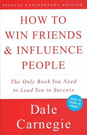 Download free pdf How to Win Friends and Influence People