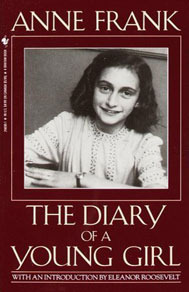 The Diary of a Young Girl torrent downlaod