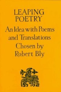 Leaping Poetry: An Idea With Poems and Translations torrent downlaod