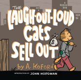 The Laugh-Out-Loud Cats Sell Out torrent downlaod