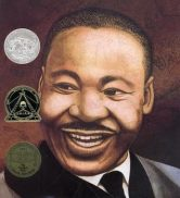 Martin's Big Words: The Life of Dr. Martin Luther King, Jr. torrent downlaod