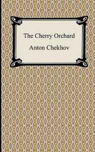 The Cherry Orchard torrent downlaod