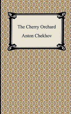 Download free pdf The Cherry Orchard