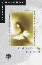 Pale Fire torrent downlaod