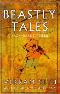 Beastly Tales from Here and There torrent downlaod