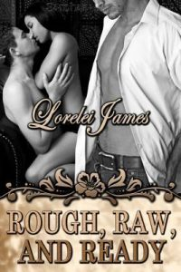 Rough, Raw, and Ready  <small>(Rough Riders #5)</small> torrent downlaod