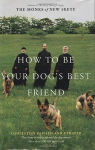How to Be Your Dog's Best Friend: The Classic Manual for Dog Owners torrent downlaod