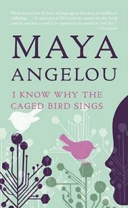 I Know Why the Caged Bird Sings  <small>(Maya Angelou's Autobiography #1)</small> torrent downlaod