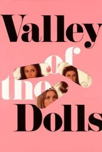 Valley of the Dolls torrent downlaod