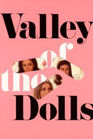 Download free pdf Valley of the Dolls