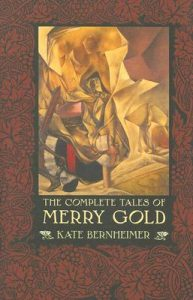 The Complete Tales of Merry Gold  <small>(The Gold Family Tales)</small> torrent downlaod