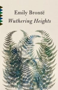 Wuthering Heights torrent downlaod