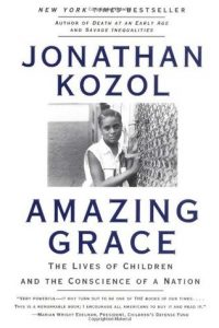 Amazing Grace: The Lives of Children and the Conscience of a Nation torrent downlaod