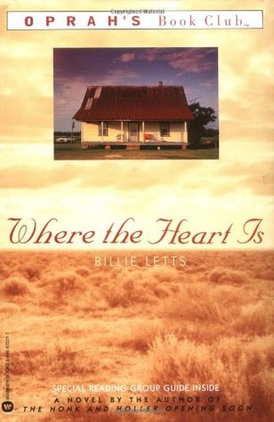 Download free pdf Where the Heart Is